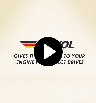 Drivol Engine Oil