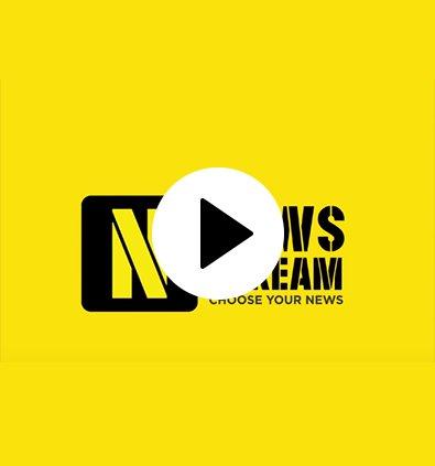 Newsstream News Book