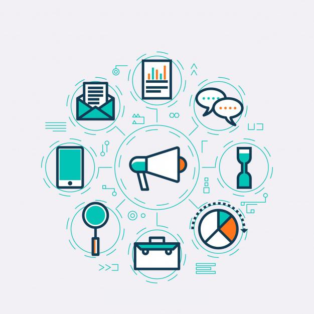 7 Essentials You Should Ensure Before Hiring a Digital Marketing Agency